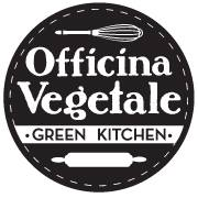 Officina Vegetale